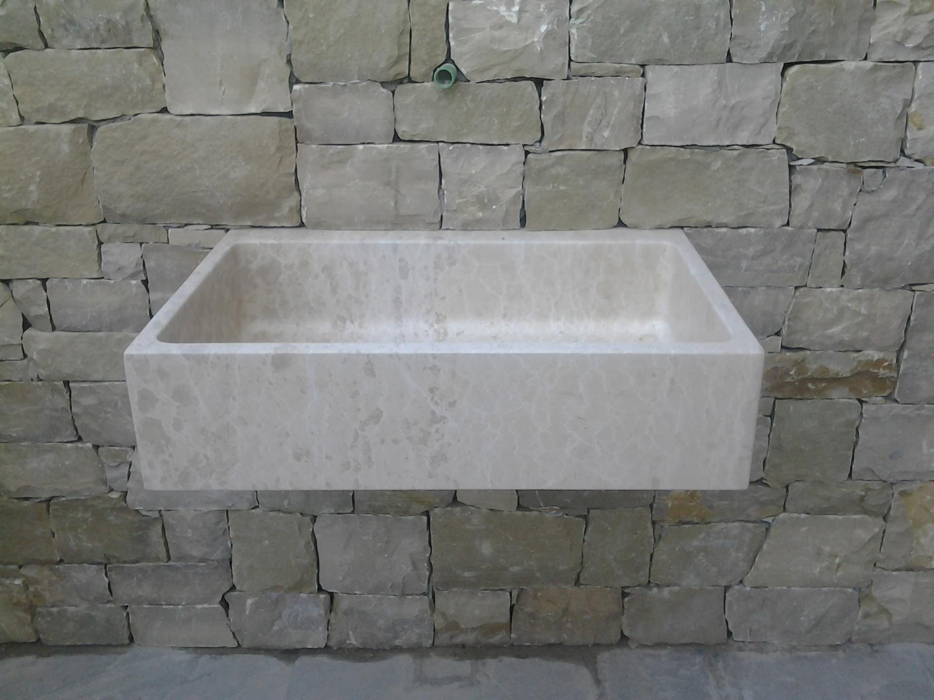 Vasche per esterni ispirazione per una piccola piscina in for Vasca tartarughe da esterno